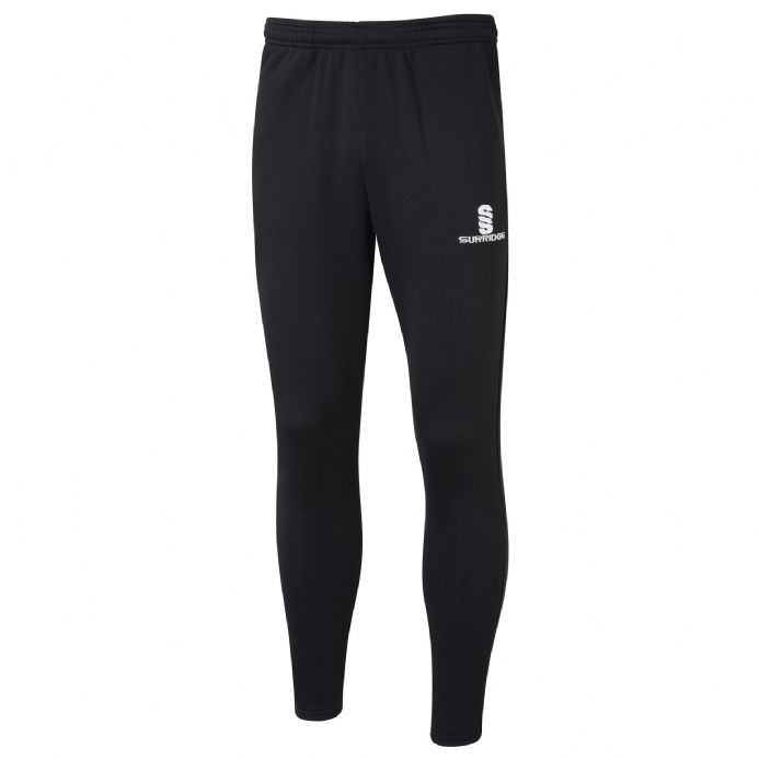 Tintagel Tracksuit Bottoms Snr